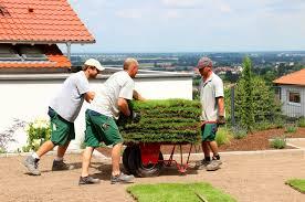 stellenangebote garten und landschaftsbau stellenangebote seitz garten und landschaftsbau