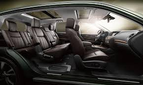 bmw 7 seater cars in india 2013 suv bmw x5 interior 7 seat design cars bmw x5