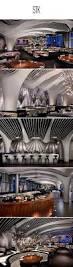 Celling Design by Best 25 Restaurant Bistro Ideas On Pinterest Café Bistro Café