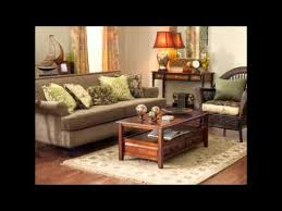living room paint colors with brown leather furniture youtube
