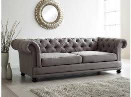 Fabric Modern Sofa Upholstered Sofas Modern Sofas Contemporary Sofas Fabric Sofas