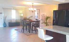 round table santee ca 10051 trenchard santee ca 92071 open listings