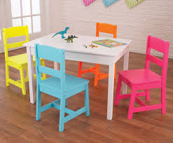 kidkraft farmhouse table and chairs kidkraft farmhouse table mirabrandedkids designs