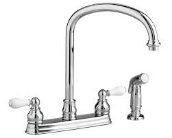 american kitchens faucet top 92 outstanding grohe kitchen faucet parts discontinued delta