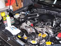 subaru loyale engine subaru outback price modifications pictures moibibiki