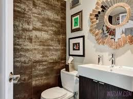 big bathroom ideas bathroom sink faucet country bathroom ideas big bath bathroom