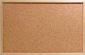 Pin Board 28 Pin Board Cork Pinboard Photo File 1163534 Freeimages