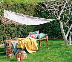 Shade Cloth For Patios 3 Easy Diy Garden Projects A Shade Cloth A Stool And A Garden