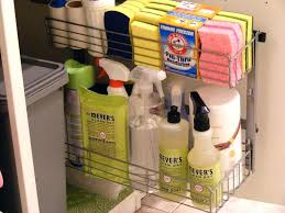 under bathroom sink organization ideas under bathroom sink storage decor home improvement image of corner