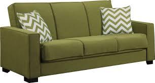 brayden studio swiger convertible sleeper sofa u0026 reviews wayfair