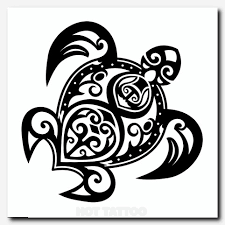 tribaltattoo artist wiki pine tattoos