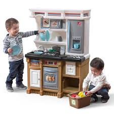 children u0027s play kitchens step2