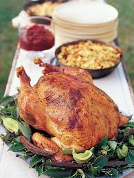 thanksgiving recipes thanksgiving recipes emeril turkey and