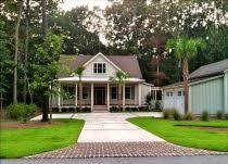 allison ramsey house plans house single story contemporary house plans