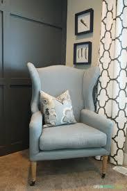 my favorite statement chair life on virginia street