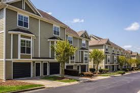 target morrisville nc black friday hours apartment for rent durham nc century trinity estates