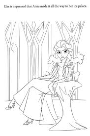 973 best frozen images on pinterest frozen party queen and