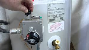 water heater won t light amazing water heater wont light f33 in simple image collection