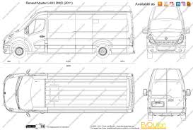 renault trafic dimensions renault master interior height renault master van wikicars