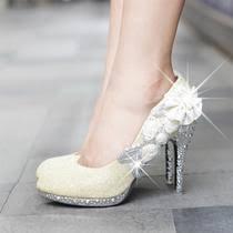 wedding shoes malaysia new stylish high heels gold r end 12 7 2016 12 15 am