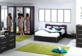 déco chambre à coucher decor de chambre a coucher 19 idees deco chambre coucher couleurs