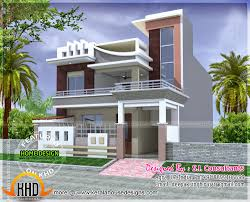New Home Design 2016 by April 2014 Kerala Home Design And Floor Plans