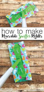 best 25 gifts to sew ideas on baby gifts to make diy