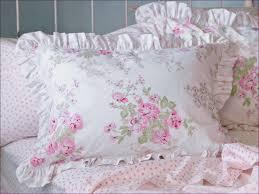 Bed Bath Beyond Duvet Cover Bedroom Fabulous Target Kids Bed Sheets Bed Bath Beyond Duvet