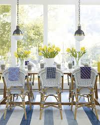 is it true that dining rooms are out laurel home