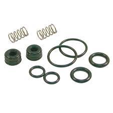 Sterling Faucet Replacement Parts Shop Danco 1 Handle Metal Faucet Repair Kit For Sterling At Lowes Com