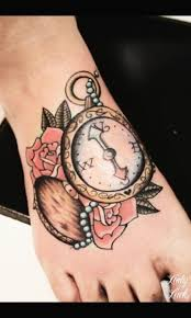 103 best tattoos images on pinterest tattoo designs beautiful