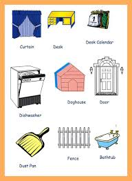 an introduction solutions household products
