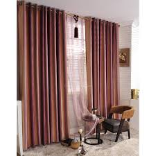 Designer Drapes Curtains And Drapes Blackout Decorate The House With Beautiful