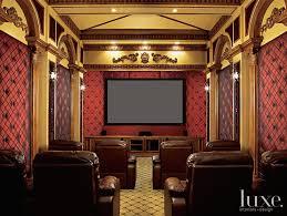 ranch home interiors interior amazing interior decorating luxury home design