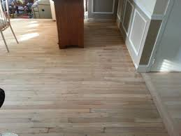 Wood Floor Sander Rental Home Depot by Bad Renovations Dining Room