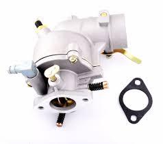 online get cheap briggs stratton carburetor parts aliexpress com