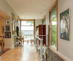 the dining room santa monica for 1 48m an expansive mt washington aerie with walking paths