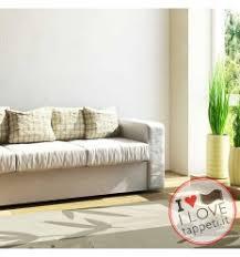 tappeti design moderni tappeti it tappeti moderni e tappeti classici www tappeti it