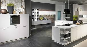 luxury fitted german kitchen designs sussex surrey london