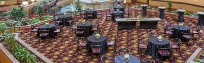 eastgate mall floor plan holiday inn hotel suites cincinnati eastgate i 275e hotel by ihg