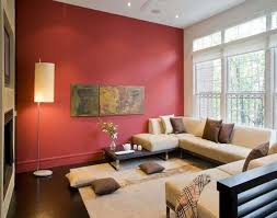 Mesmerizing Room Accent Wall Colors Ideas Living Room Accent Wall - Colors for living room