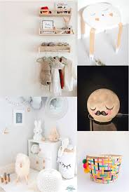 256 best ikea images on pinterest ikea hacks at home and hacks