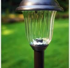 Best Solar Patio Lights Best Home Depot Solar Flood Lights Outdoor 10 Astounding Solar