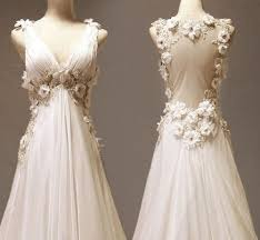 wedding dress ragnarok image beautiful wedding dress 1e6fdl0u jpg the vire