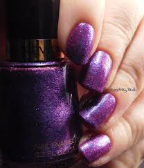 revlon magnetic swatch review be happy and buy polish