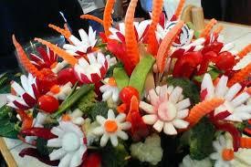 incredibles edibles arrangements edibles fruit basket edible arrangements make a