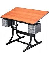 Cheap Drafting Table Cheap Drafting Tables Alvin Safco Mayline Tiger Supplies