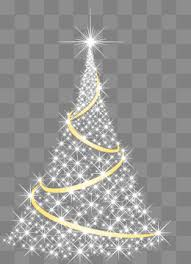 christmas psd 10 898 photoshop graphic resources for free download