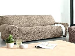 housse canap 4 places canape lit confortable housse de canape lit canapac 4 places luxe 3