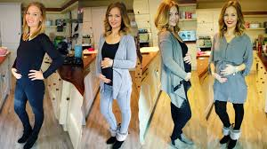 Stores That Sell Maternity Clothes 5 Months Pregnant Ideas Youtube